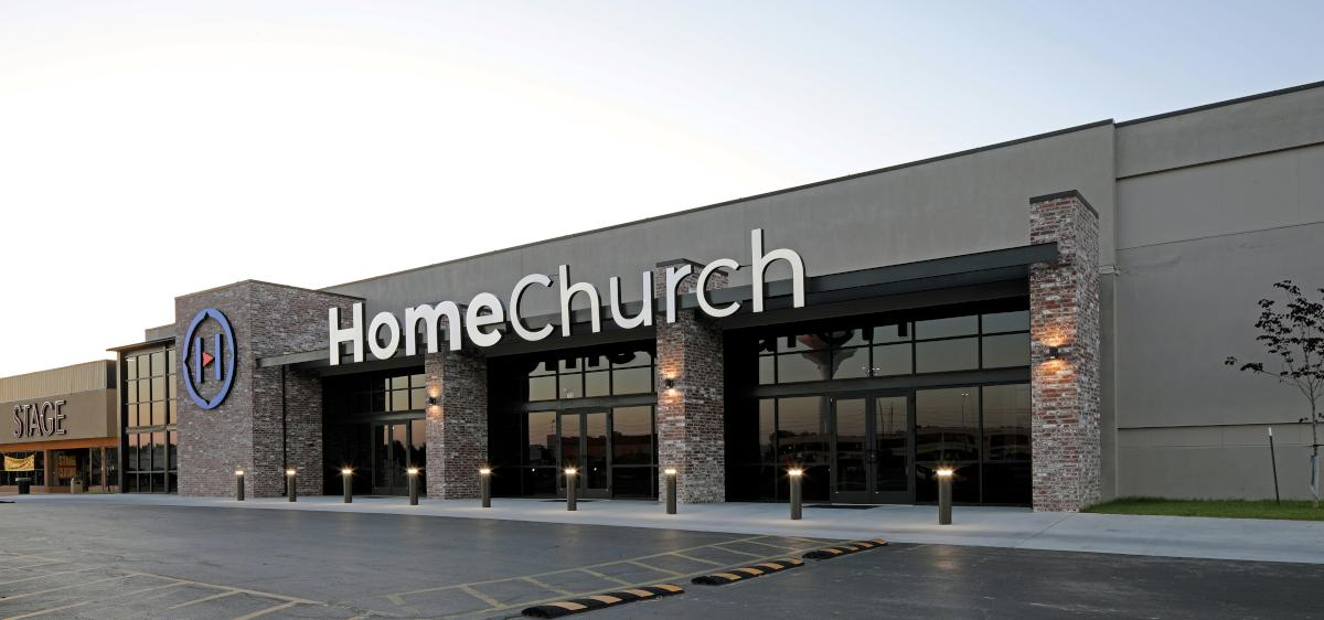 HomeChurch-6